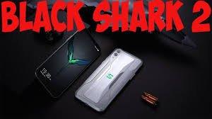 Видео Обзор смартфона Black Shark 2 Pro