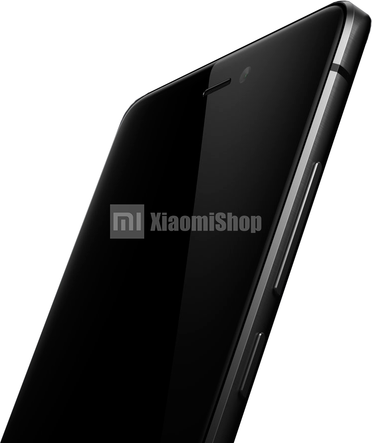 Xiaomi Mi 5s. Процессор Qualcomm Snapdragon 821