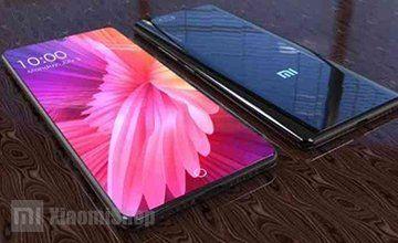 Стала известна цена на Xiaomi Mi7