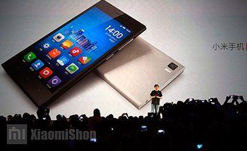 Xiaomi в третий раз делают попытку обновить Mi A1.
