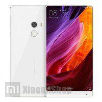 Смартфон Xiaomi Mi MIX белый