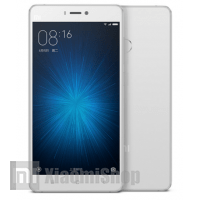 Смартфон Xiaomi Mi4S белый