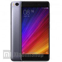 Смартфон Xiaomi Mi5S серый