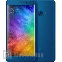 Смартфон Xiaomi Mi Note 2 синий