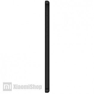 Смартфон Xiaomi Mi5c 3GB + 64GB (розовое золото/rose gold)