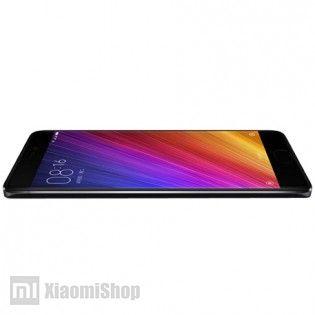Смартфон Xiaomi Mi5S 4GB + 128GB (серый/grey)