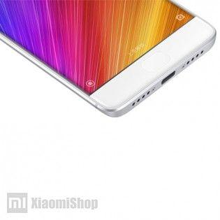 Смартфон Xiaomi Mi5S 3GB + 64GB (золотой/gold)