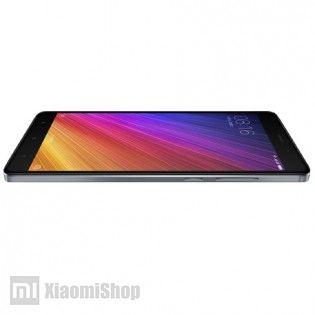 Смартфон Xiaomi Mi5S Plus 4GB + 64GB (золотой/gold)