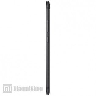 Смартфон Xiaomi Mi 5X 4GB + 64GB (черный/black)