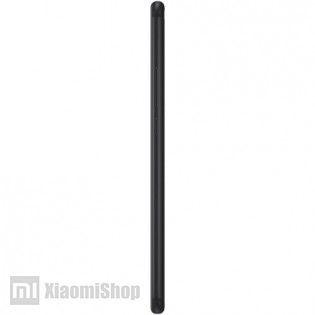 Смартфон Xiaomi Mi Max 2 черный, вид сбоку