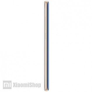 Смартфон Xiaomi Mi Note 3 6GB+128GB (синий/blue)