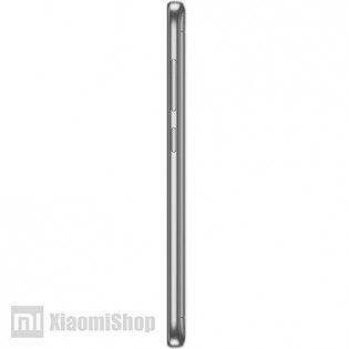 Смартфон Xiaomi Redmi 5A 2GB+16GB (серый/grey)