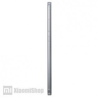 Смартфон Xiaomi Redmi 4X серый, вид сбоку
