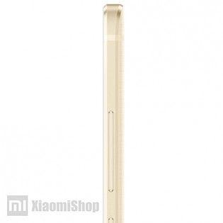 Смартфон Xiaomi Redmi Pro 3GB + 32GB (золотой)