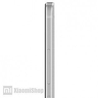 Смартфон Xiaomi Redmi Pro 3GB + 32GB (черный)