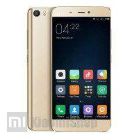 Смартфон Xiaomi Mi5 золотой