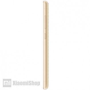 Смартфон Xiaomi Redmi 3 2GB + 16GB (золотой/gold)