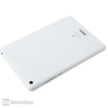 Xiaomi Mi Pad 64гб (белый)