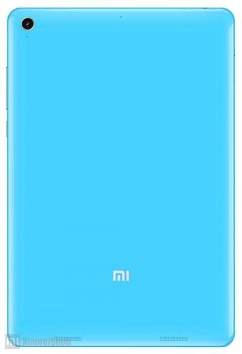 Xiaomi Mi Pad 16GB (синий)