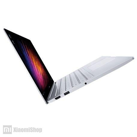 Ноутбук Xiaomi Mi Notebook Air 12,5