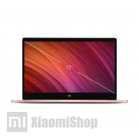 Ноутбук Xiaomi Air 13.3