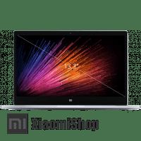Ноутбук Xiaomi Mi Notebook Air 13,3