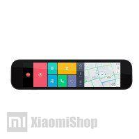Видеорегистратор Xiaomi Mijia Car DVR (Xiaomi, черный)