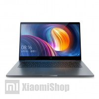 "Ноутбук Xiaomi Mi Notebook Pro 15,6"" 8GB / 256GB/ Intel i5"