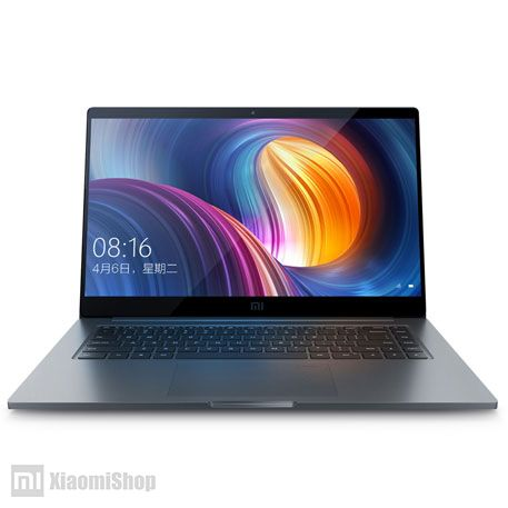 Ноутбук Xiaomi Mi Notebook Pro 15,6