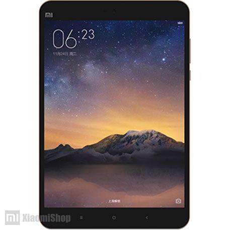 Xiaomi Mi Pad 2 16гб (золотой)
