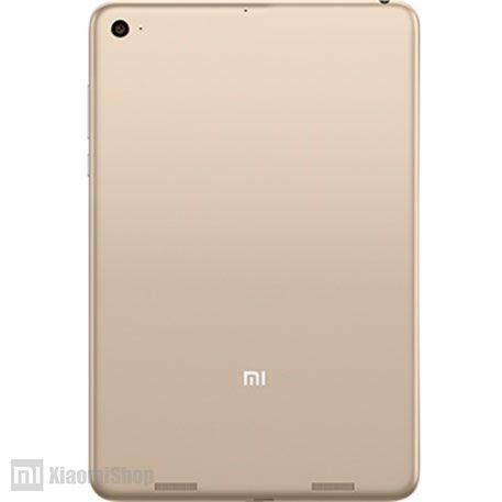 Xiaomi Mi Pad 2 64gb Windows (золотой)