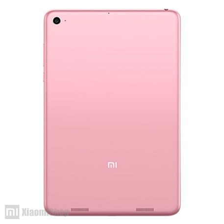 Xiaomi Mi Pad 2 16гб (розовый)