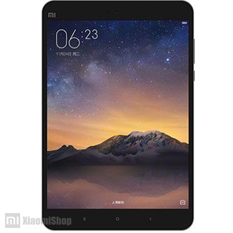 Xiaomi Mi Pad 2 16гб (серебристый)