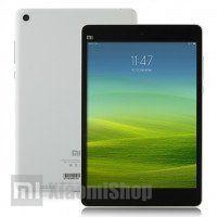 Xiaomi Mi Pad 16GB (белый)