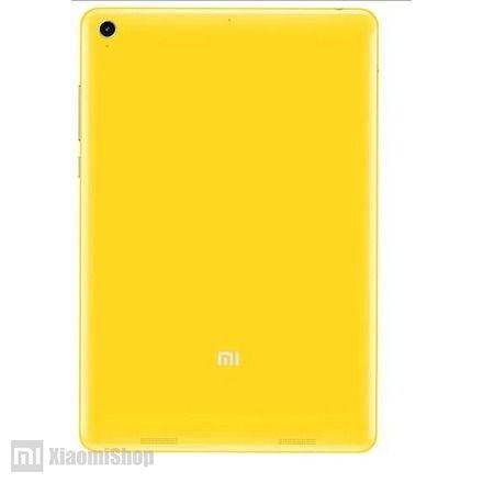 Xiaomi Mi Pad 16GB (желтый)