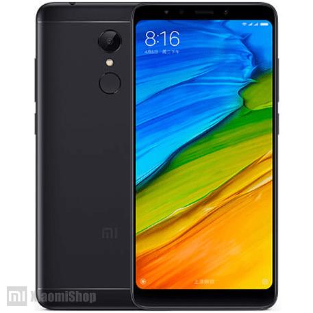 Смартфон Xiaomi Redmi 5 черный