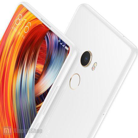 Смартфон Xiaomi Mi Mix 2 SE 8 gb 128gb Премиум версия