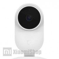 IP-камера видеонаблюдения Xiaomi Chuangmi 720P White