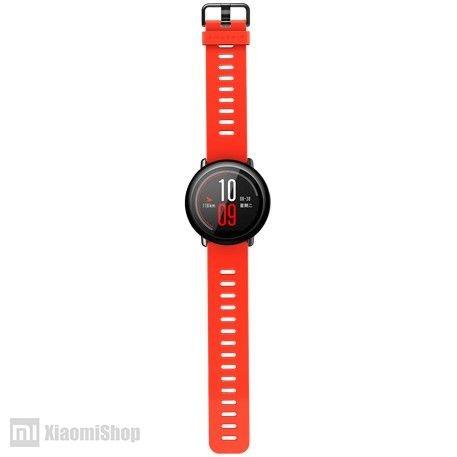 Умные часы Amazfit Pace Red Global