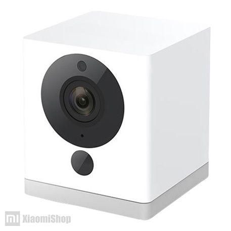 IP-камера Xiaomi Small Square Smart Camera