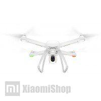 Квадрокоптер Xiaomi Mi Drone (1080p)