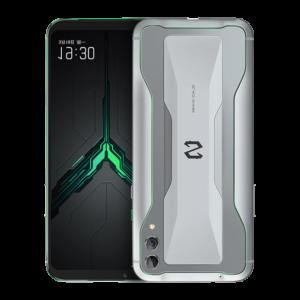 Xiaomi Black Shark 2\2Pro