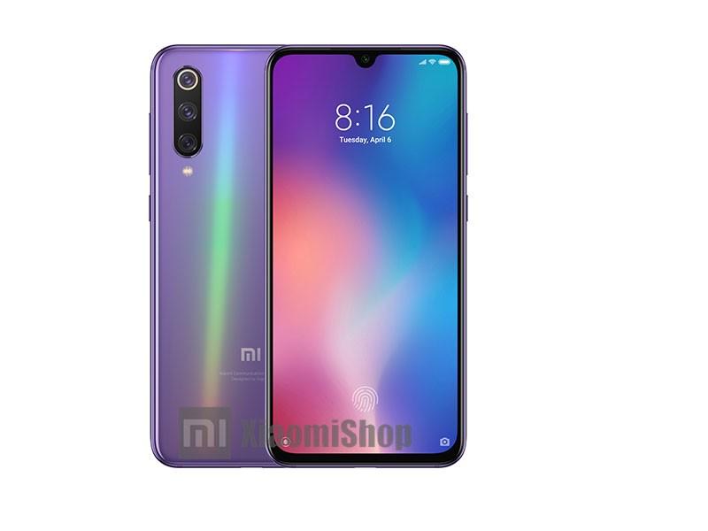 Xiaomi Mi 9 SE 6/128 Gb Violet
