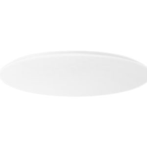 Лампа Yeelight LED Ceiling Light 650