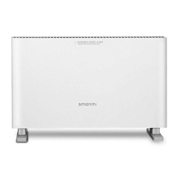 Обогреватель воздуха Xiaomi Smartmi Chi Meters Heater