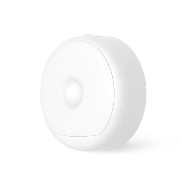 Ночник Yeelight Rechargeable Motion Sensor Nightlight