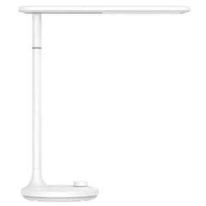 Автономная настольная лампа OPPLE LED Charging LED Desk Lamp