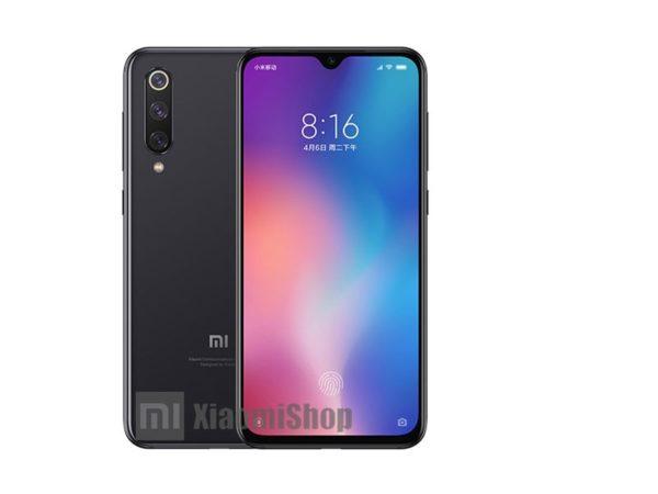 Xiaomi Mi 9 SE 6/128 Gb Black