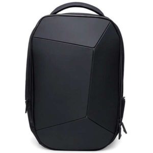 Рюкзак Mi Geek Backpack