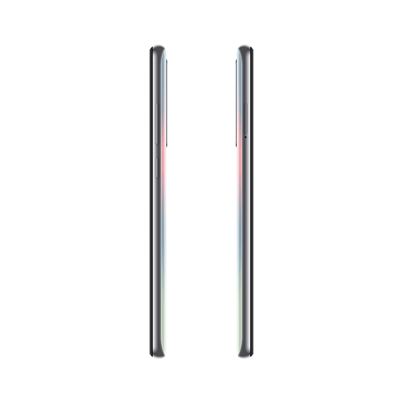 Xiaomi Redmi Note 8 Pro 6/128 Gb White
